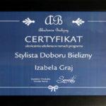 certyfikat2_2