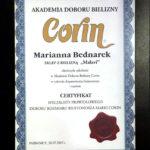 certyfikat4_2