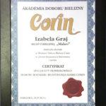 certyfikat5_2